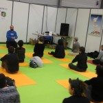 cours-self-shiatsu-do-in