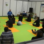 cours-self-shiatsu-do-in2