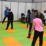 cours-self-shiatsu-do-in4