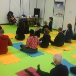 cours-self-shiatsu-do-in5